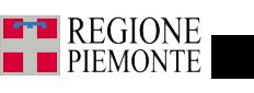 Anagrafe Canina Regione Piemonte